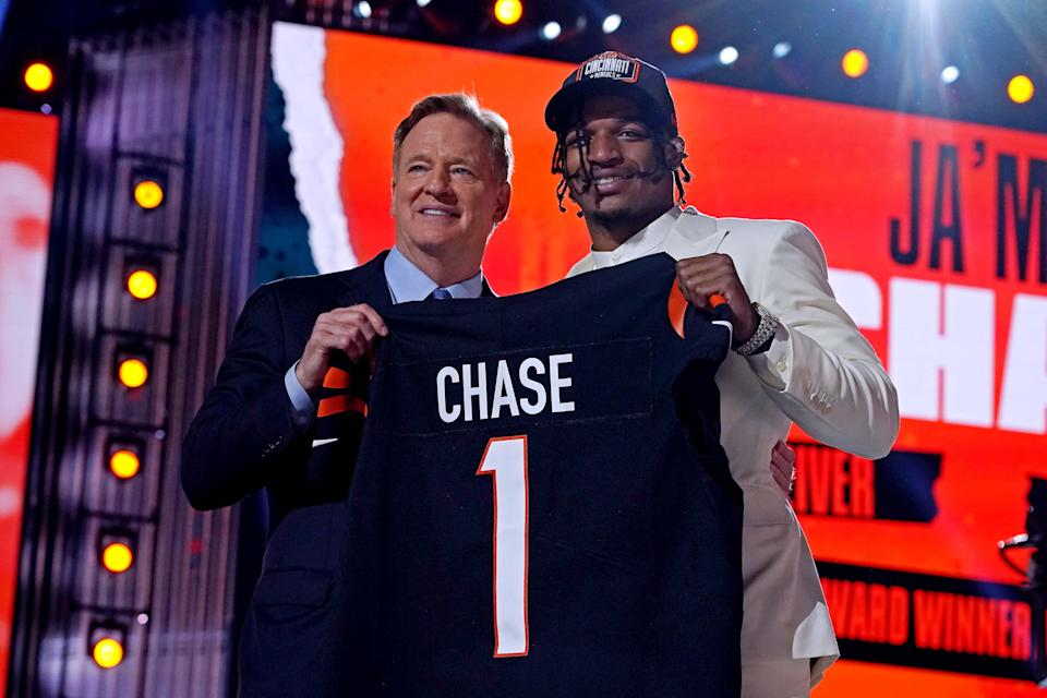 2021-nfl-draft-10-facts-bengals-no-5-overall-pick-jamarr-chase