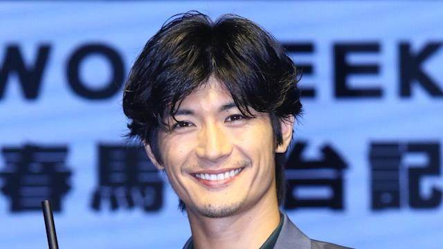 Haruma Miura Attack On Titan Star Dies At 30