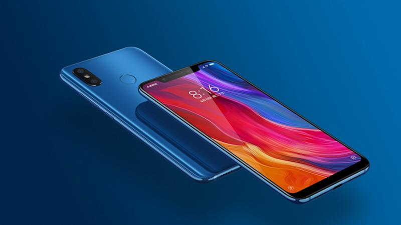 Xiaomi Mi 8 Youth may launch in China on 19 September: All you need to know