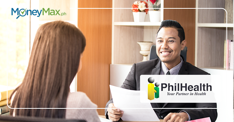moneymaxph_acompleteguidetophilhealthvoluntarymembershipregistration