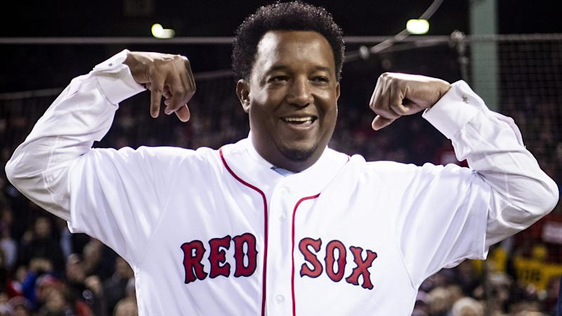 Pedro Martinez Blasts Mike Fiers For Ratting Out The Astros For Cheating