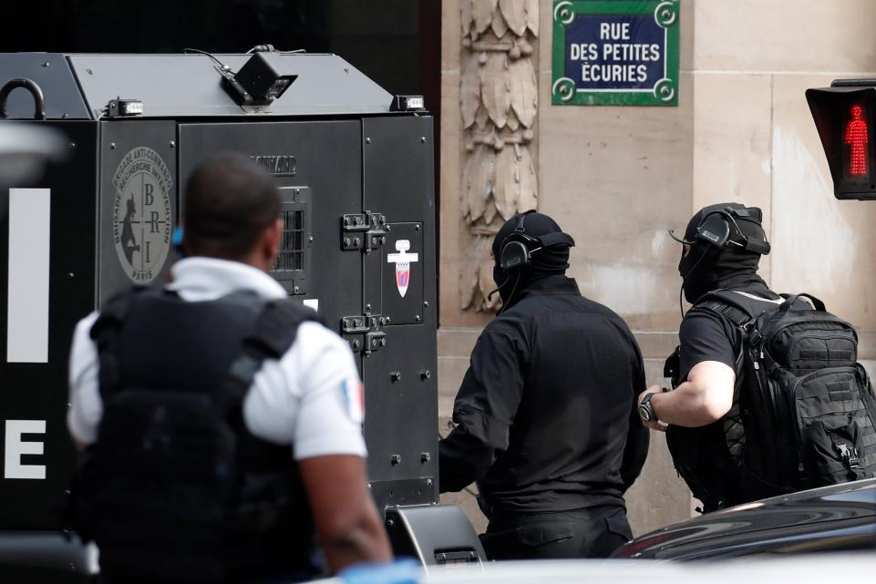 2018-06-12T165157Z_1406686768_RC1699784260_RTRMADP_3_FRANCE-SECURITY