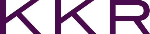 KKR Upsizes and Prices Offering of Mandatory Convertible Preferred Stock