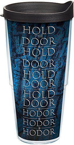 "<p><strong>Tervis</strong></p><p>amazon.com</p><p><strong>$18.93</strong></p><p><a href=""http://www.amazon.com/dp/B0747VJ1Z9/?tag=syn-yahoo-20&ascsubtag=%5Bartid%7C1782.g.25256834%5Bsrc%7Cyahoo-us"" rel=""nofollow noopener"" target=""_blank"" data-ylk=""slk:Shop Now"" class=""link rapid-noclick-resp"">Shop Now</a></p><p>RIP, old friend. RIP. </p>"