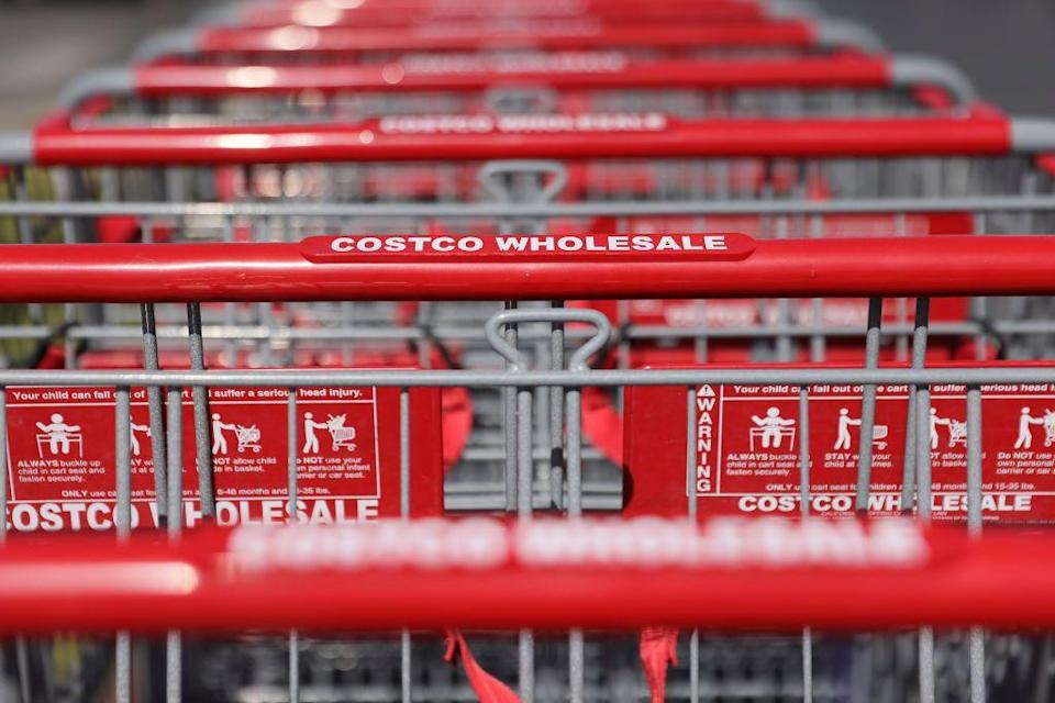 <p>If you haven't taken advantage of Costco's travel services department, you haven't made the most of your membership card yet. The service can help book bargain prices for hotels, car rentals and resort packages.</p>
