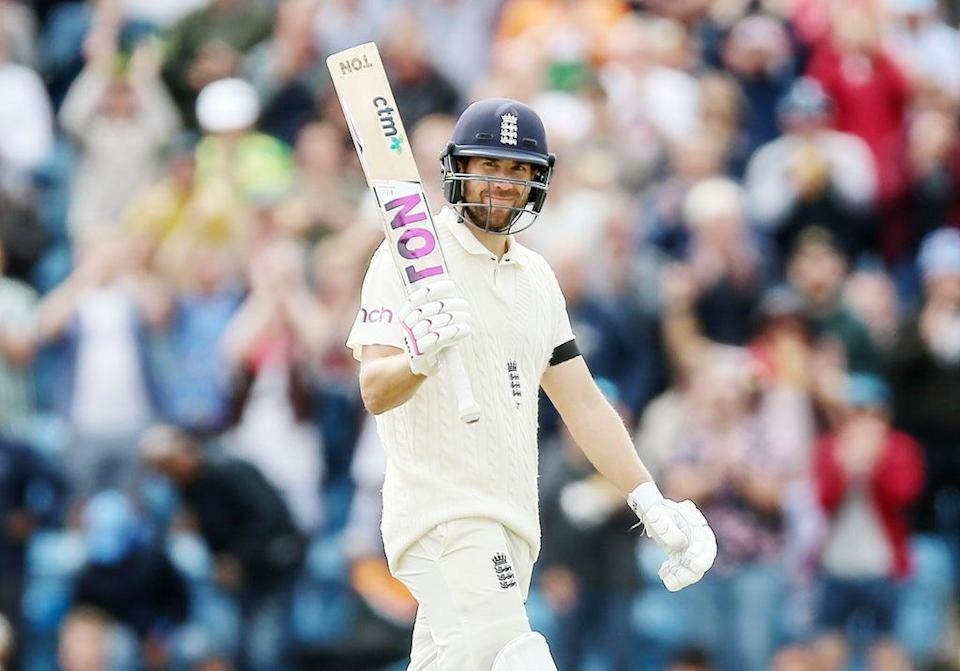 Dawid Malan has been recalled to the side at the age of 33 (Nigel French/PA) (PA Wire)