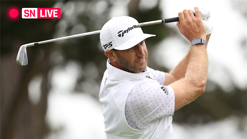 Who won the PGA Championship in 2020? Complete scores, results & highlights from TPC Harding Park