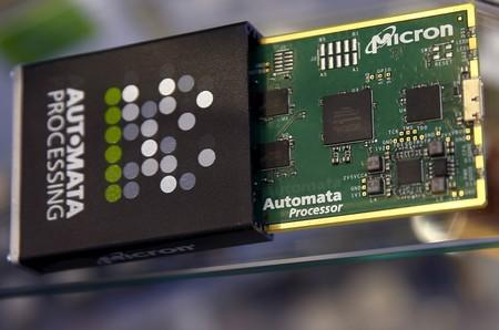Micron resumes some chip shipments to Huawei, boosting stock