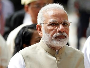 Budget 2018: Narendra Modi has taken middle class for granted, possibly antagonised most loyal vote bank
