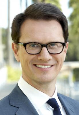 Lachlan And James Murdoch Given Big New Roles At News Corp, 21st Century Fox; Fox Nets Group's Peter Rice Extends Contract
