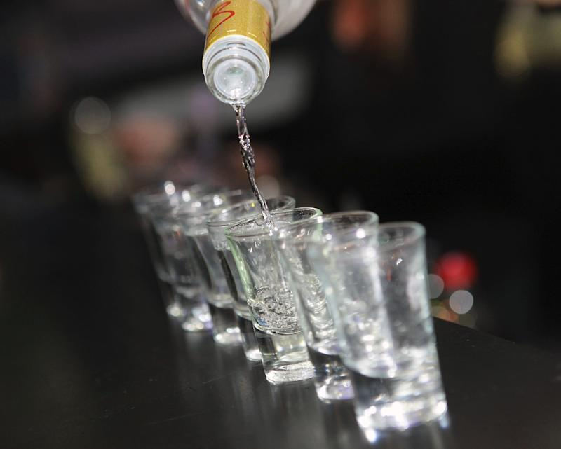 Costa Rica tainted alcohol death toll rises to 25; what you need to know about spotting it