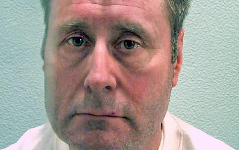 The decision to release John Worboys from jail has been widely criticised - PA