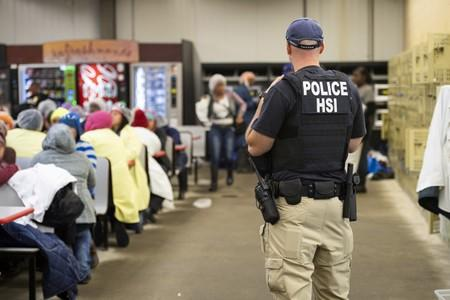 Allegations of labor abuses dogged Mississippi plant years before immigration raids