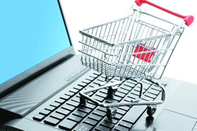 ecommerce, ecommerce sector, ecommerce industry, ecommerce firms