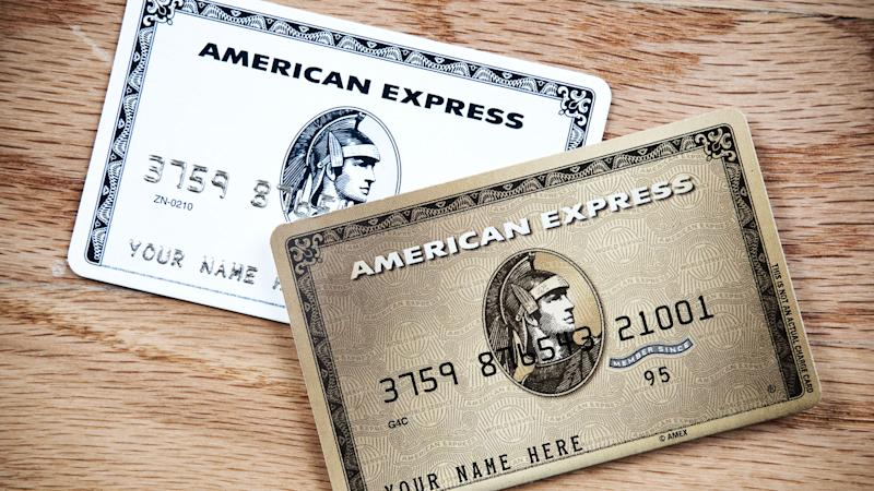 American Express Usa >> American Express Review Compare 9 Different Travel Rewards