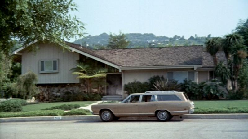 Iconic brady bunch house for sale after nearly 50 years