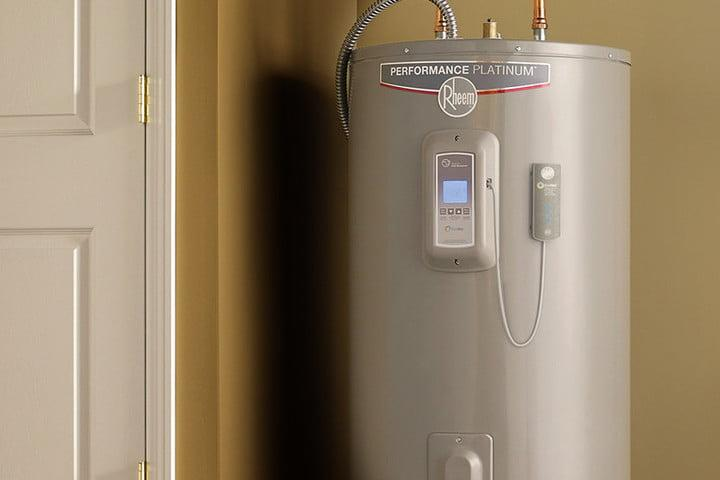 Tank Vs Tankless Heaters Why Tankless Is Not Always The Best Choice