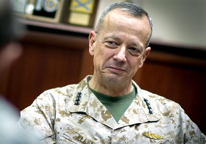 flickr, BY Chairman of the Joint Chiefs of Staff