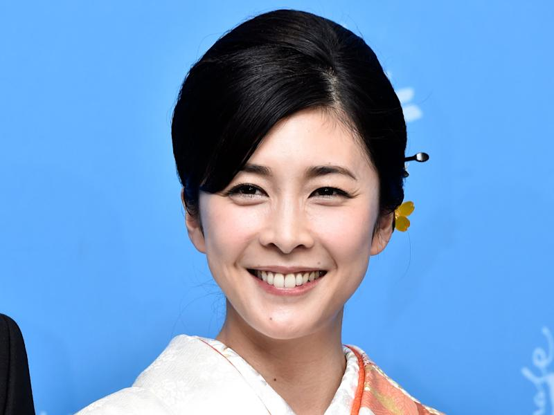 Yuko Takeuchi death: Japanese actor and Ring star dies aged 40