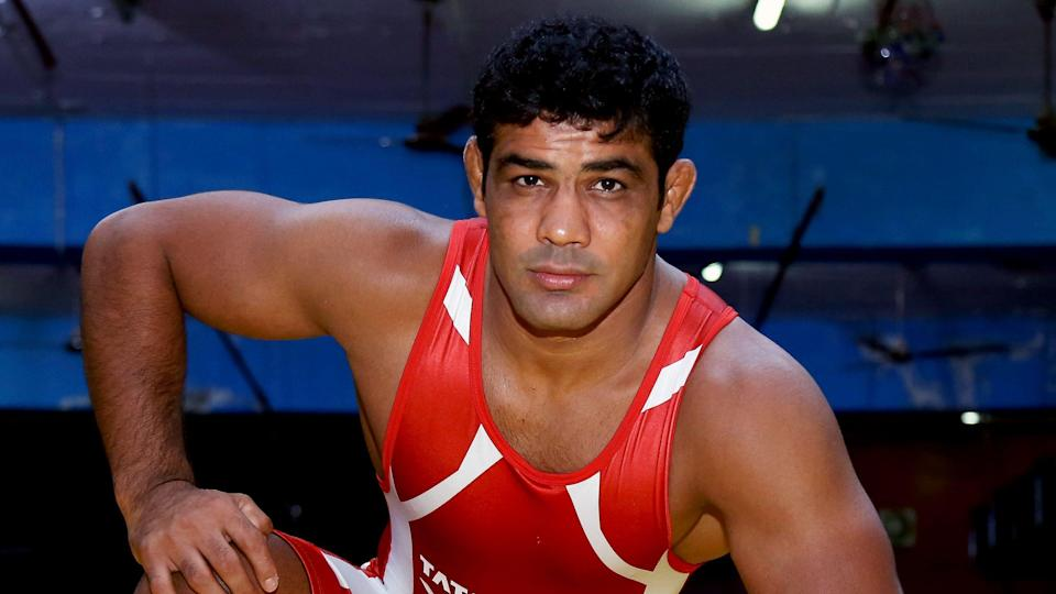 Sushil Kumar has come under the scanner for his alleged role in a brawl inside the Chhatrasal Stadium complex in north Delhi.