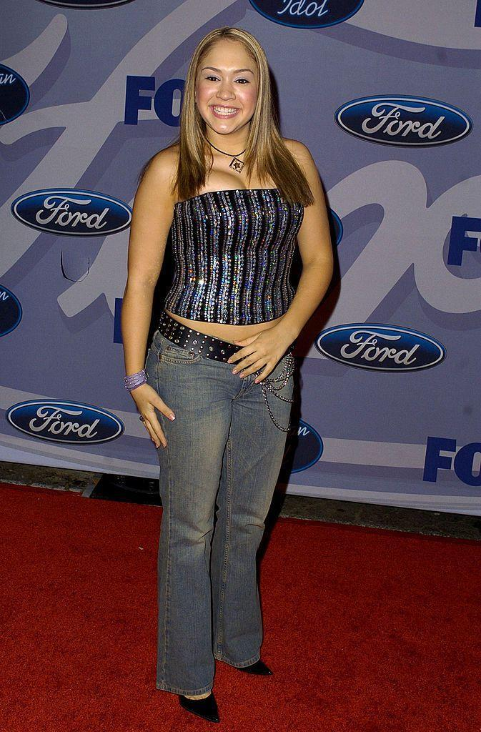<p>After taking home the runner-up title on the third season, Diana DeGarmo released her debut album before settling into a musical theater career. She's starred on Broadway as well as <em>The Young and the Restless</em> and she's married to fellow <em>Idol</em> contestant Ace Young from season five.</p>