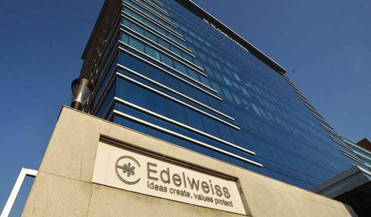Edelweiss Financial Q4 net profit falls 3.3% to Rs 232 cr; FY19 net up 15%