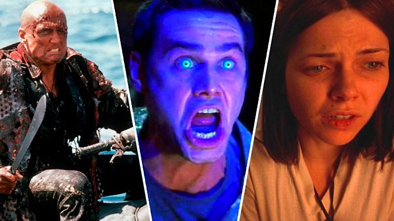 10 brilliant but underrated 90s movies