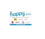 "<p><strong>Happy Gift Card</strong></p><p>giftcards.com</p><p><a href=""https://go.redirectingat.com?id=74968X1596630&url=https%3A%2F%2Fwww.giftcards.com%2Fhappy-you-gift-card&sref=https%3A%2F%2Fwww.goodhousekeeping.com%2Fholidays%2Fgift-ideas%2Fg34126610%2Fbest-gift-cards%2F"" rel=""nofollow noopener"" target=""_blank"" data-ylk=""slk:Shop Now"" class=""link rapid-noclick-resp"">Shop Now</a></p><p>Give your recipient options with a Happy Gift Card. Each one has a selection of retailers to use them, including favorites like Macy's and Bed Bath and Beyond, Ulta Beauty and GameStop, restaurants like PF Chang's, The Cheesecake Factory, ColdStone and more. You can also customize the look online, for an even more personal present. </p><p><strong>RELATED: </strong><a href=""https://www.goodhousekeeping.com/holidays/gift-ideas/a29246249/where-to-buy-amazon-gift-cards/"" rel=""nofollow noopener"" target=""_blank"" data-ylk=""slk:Here's Where to Get Amazon Gift Cards"" class=""link rapid-noclick-resp"">Here's Where to Get Amazon Gift Cards</a></p>"
