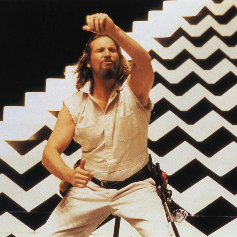 It Really Ties the Town Together: There's a 'Big Lebowski' Themed Bar