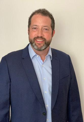 Sammy Zoghlami Appointed as Senior Vice President of Sales in EMEA Region