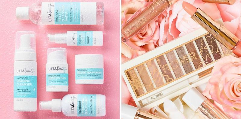 Ulta's 21 Days of Beauty Sale Can't Be Missed (Update)