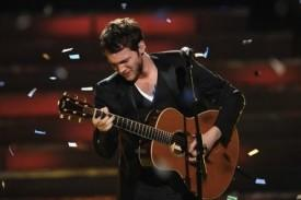 RATINGS RAT RACE: 'American Idol' Posts Lowest-Rated Finale Ever