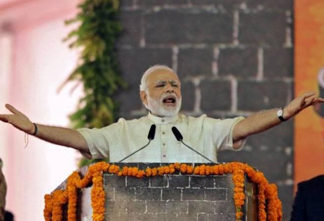 5 economic policies that will give PM Modi an edge in 2019