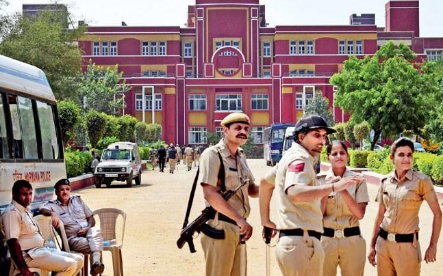 <p>The tests ordered by CBSE entails every school staff to undergo it in  two stages - first, which determines their personality structure, and  the second, which examines their current illness. </p>