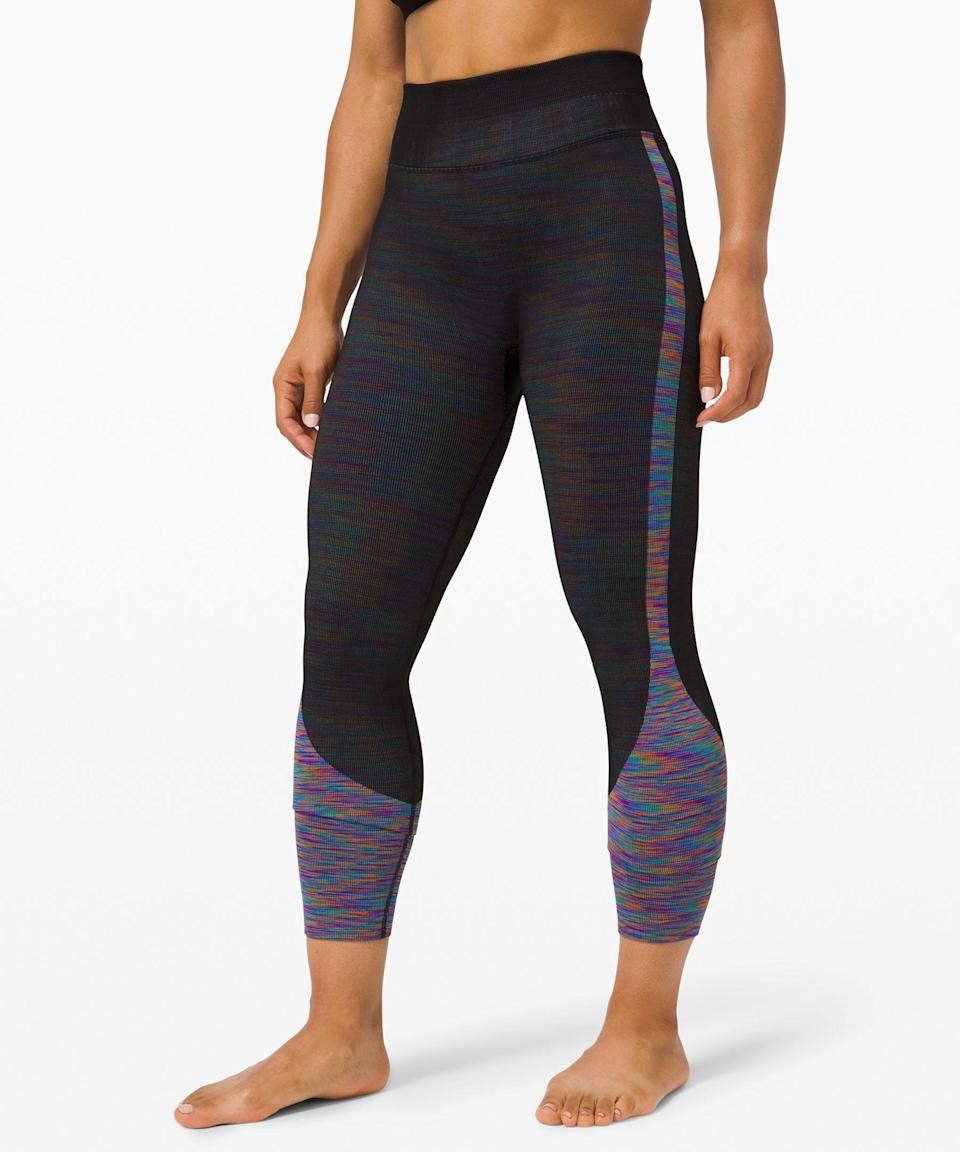 "<p><strong>Lululemon</strong></p><p>lululemon.com</p><p><strong>$128.00</strong></p><p><a href=""https://go.redirectingat.com?id=74968X1596630&url=https%3A%2F%2Fshop.lululemon.com%2Fp%2Fwomens-leggings%2FLove-Revealed-Tight%2F_%2Fprod9820430&sref=https%3A%2F%2Fwww.menshealth.com%2Ftechnology-gear%2Fg35203284%2Fbest-wife-gifts%2F"" rel=""nofollow noopener"" target=""_blank"" data-ylk=""slk:BUY IT HERE"" class=""link rapid-noclick-resp"">BUY IT HERE</a></p><p>Let's just say you can't go wrong with Lululemon leggings. It's that one brand every woman can't get enough of. And the style name of these babies has a perfectly appropriate romantic twist that make this gift feel even more thoughtful.</p>"