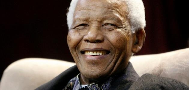 Nelson Mandela, from apartheid fighter to president and unifier