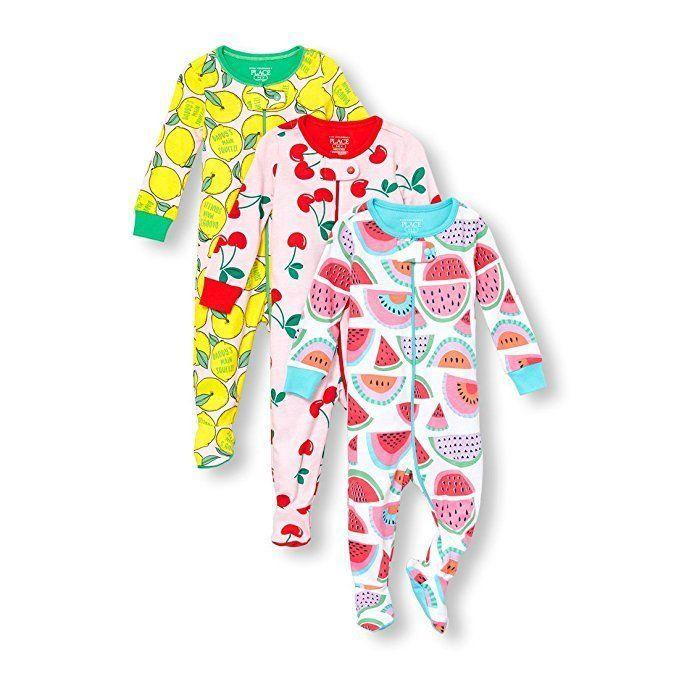 "Get it <a href=""https://www.amazon.com/Childrens-Place-Stretchie-Bundle-3-6MONTHS/dp/B078DF8H67/ref=sr_1_6?ie=UTF8&qid=1529511243&sr=1-6&nodeID=14807110011&psd=1&refinements=p_n_size_two_browse-vebin%3A1289783011&isTryState=1&s=prime-wardrobe"" target=""_blank"">here</a>."