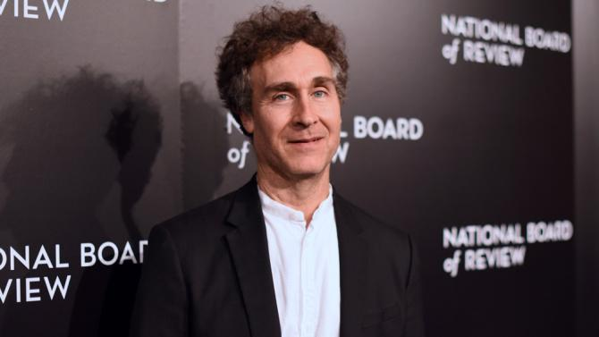 Doug Liman has departed Dark Universe