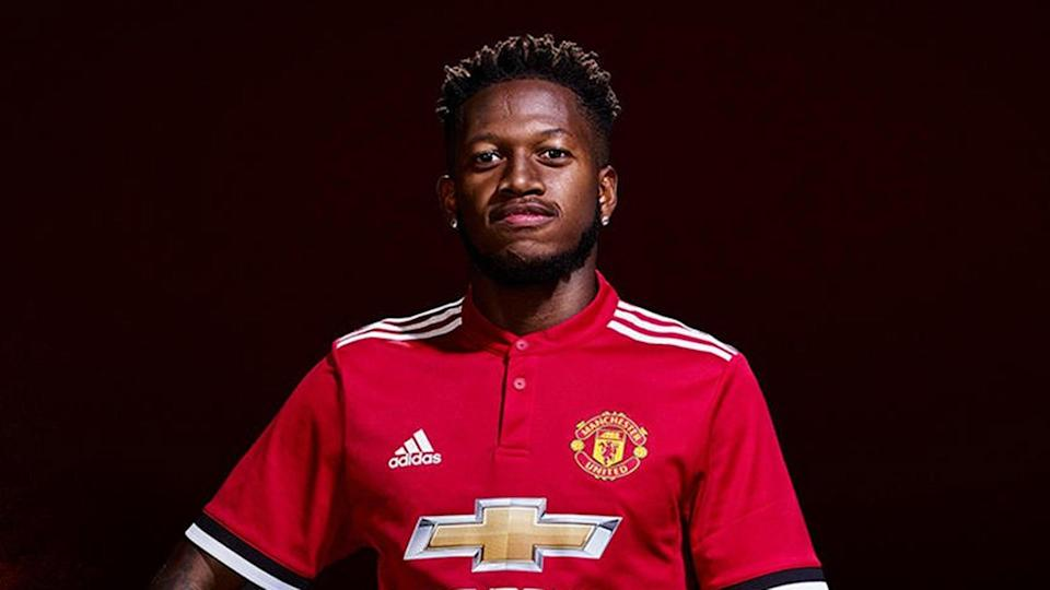 <p><strong>In:</strong> Fred (£55m, Shakhtar Donetsk); Diogo Dalot (£19m, Porto); Lee Grant (Stoke, £1.5m)<br><strong>Key Outs:</strong> Daley Blind (Ajax, £14.2m); Sam Johnstone (West Brom, £6.5m); Michael Carrick (retired); Demetri Mitchell (Hearts, loan); Axel Tuanzabe (Aston Villa, loan); James Wilson (Aberdeen, loan) </p>