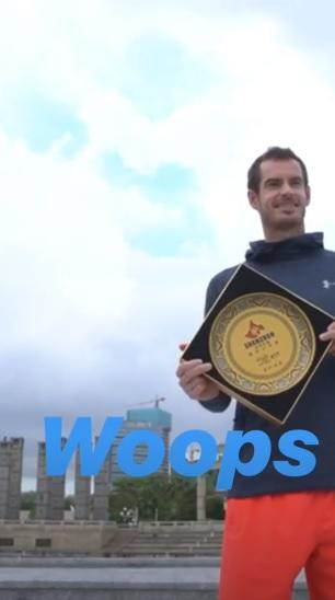 Andy-Murray-drops-prize