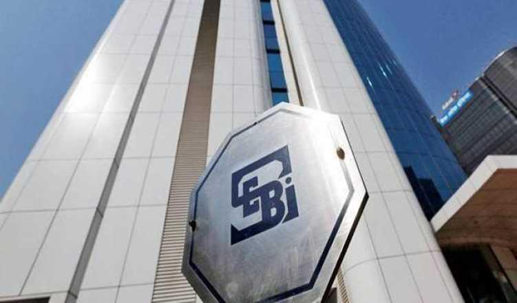 Sebi slaps Rs 30 lakh fine on Geojit Financial Services