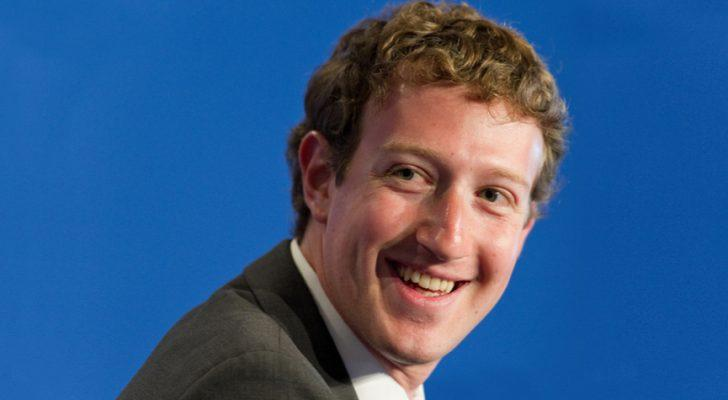 Cheap Stocks With Low Risk Profiles: Facebook (FB)