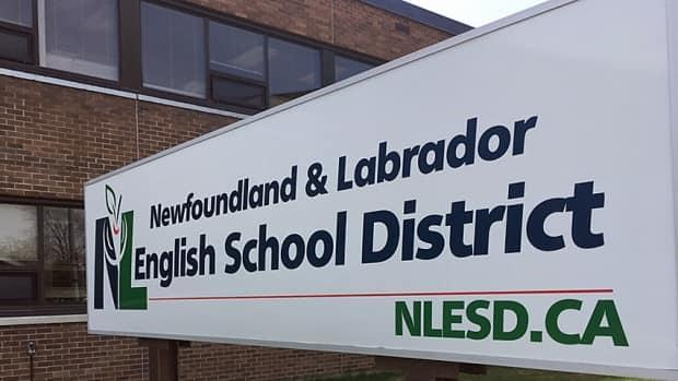 At least five schools have dealt with COVID-19 cases since earlier this month in Newfoundland. (CBC - image credit)