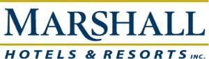 Marshall Hotels & Resorts Assumes Management of Five Hotels