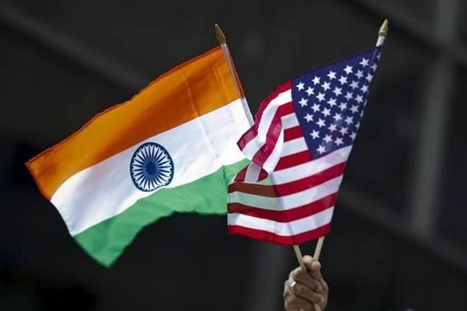 india, us, india us ties, india us economic ties, india us relations