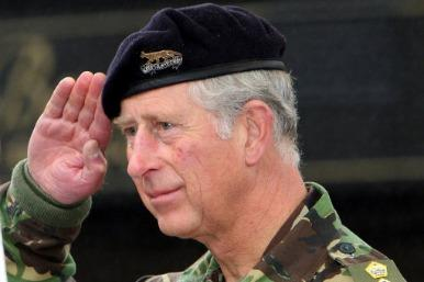 Prince Charles gets it right on pensions