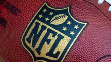 Seeger Weiss Awarded $51M in Fees for 'Landmark' NFL Concussion Settlement