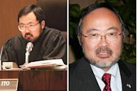 <p>Judge Lance Ito's decision to allow television coverage of the trial was controversial, and in many ways, changed the nature of criminal trials. It was also revealed that Ito's wife, Margaret York, had been detective Mark Fuhrman's superior officer in the past, but Ito did not recuse himself from the case. Ito remained a judge of the Los Angeles County Superior Court until his retirement in 2015. Now 70, he has kept a low profile since the trial, and has never publicly discussed it or given interviews.<br></p>