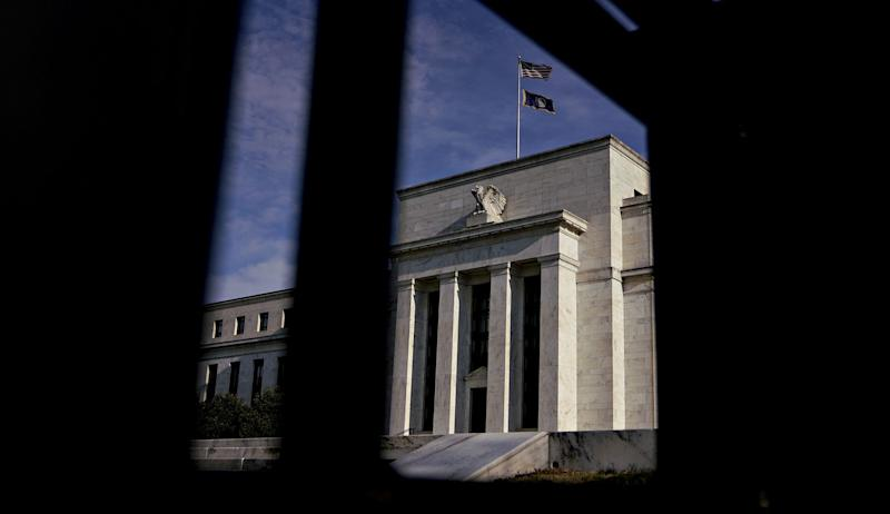 Two Fed Programs Have Bought Only One Loan Each, Watchdog Says