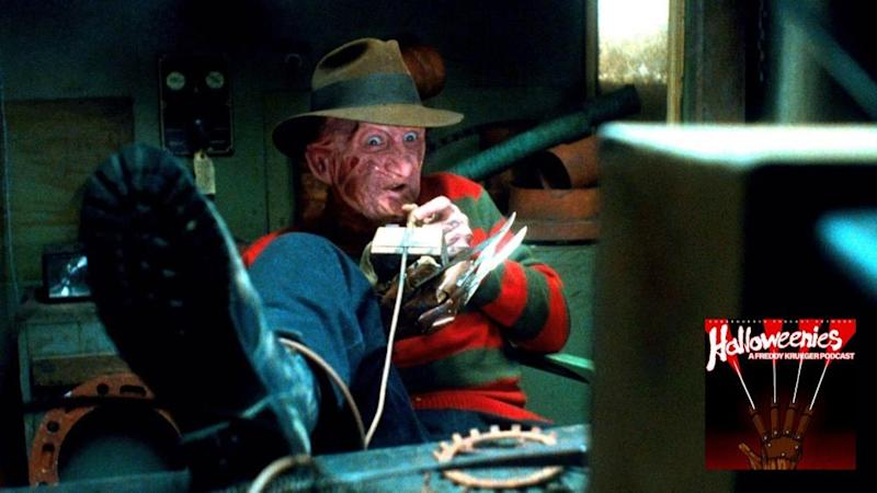 Freddy's Dead: The Final Nightmare Should Stay Buried